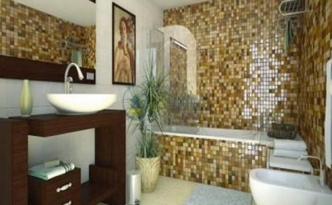 small-bathroom-design-photo-with-bathtub-2545